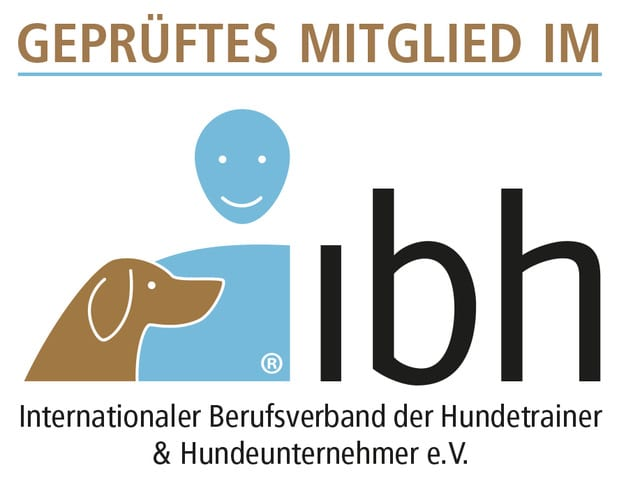 IBH Hundezentrum Schweinfurt