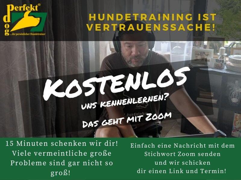 Hundezentrum Schweinfurt